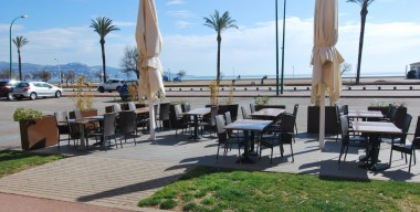 leasehold-restaurant-in-1st-sea-line-in-empuriabrava-costa-brava-north