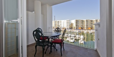 modern-apartment-with-canal-views-community-pool-and-private-parking-bay-of-roses-catalonia
