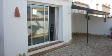house-with-3-bedrooms-private-mooring-of-10m-next-to-shops-empuriabrava-costa-brava