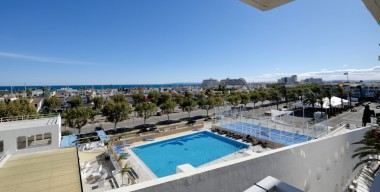 Image nice-studio-with-stunning-sea-views-situated-at-the-nautical-club-empuriabrava-north-costa-brava
