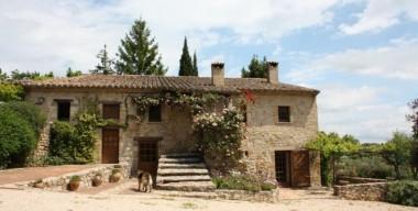 Image masia-of-the-xvie-century-completely-renovated-with-5-bedrooms-swimming-pool-llado-alt-emporda-costa-brava