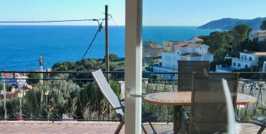 Image beautiful-apartment-of-132m-with-sea-view-5-minutes-from-the-beach-3-bedrooms-terrace-40m-and-garage-llanca