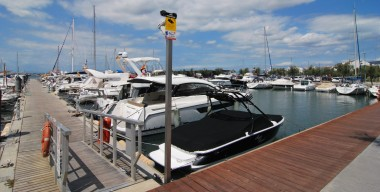 mooring-for-sale-for-a-sailboat-or-motorboat-in-rosas-costa-brava-14-x-4-mtr