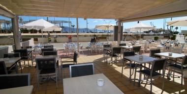 seafront-bar-restaurant-leasehold-in-the-marina-empuriabrava-costa-brava-spain