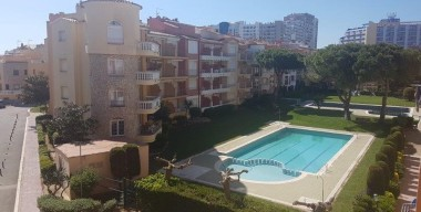 Image apartment-with-2-bedrooms-communal-pool-in-the-city-center-and-2-steps-from-the-beach-of-empuriabrava-costa-brava