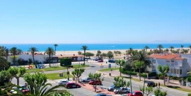pretty-studio-with-a-fantastic-sea-view-close-to-the-beach-and-the-center-of-empuriabrava-costa-brava