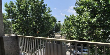Image apartament-d1-dormitori-amb-terrassa-orientada-al-sud-a-empuriabrava-marina-costa-brava