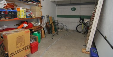 private-parking-space-in-the-basement-with-large-storage-room-in-the-center-of-empuriabrava-nautique-club-costa-brava