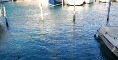 reserved-mooring-for-a-sailboat-or-motorboat-12x360m-in-port-badia-empuriabrava-costabrava-catalunya