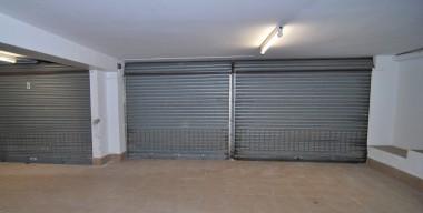 private-underground-garage-next-to-the-harbor-of-port-emporda-of-the-marina-of-ampuria-brava-alt-emporda