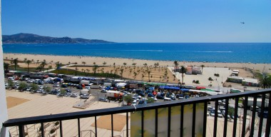 nice-studio-in-empuriabrava-with-fantastic-views-over-the-bay-of-roses