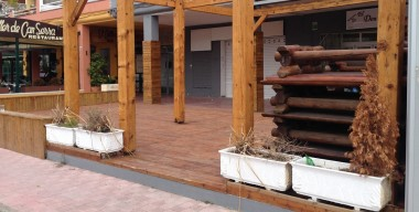 leasehold-restaurant-bar-in-the-center-of-empuriabrava-costa-brava-north