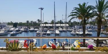 beautiful-apartment-on-the-harbor-in-the-quiet-area-port-grec-empuriabrava