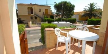 beautiful-apartment-with-several-pools-close-to-the-beach-of-empuriabrava-costa-brava-girona