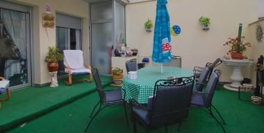 apartamento-de-3-dormitorios-con-una-gran-terraza-de-25m2-en-el-centro-de-roses-costa-brava