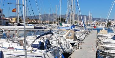 sailboat-mooring-13-x-375m-parking-for-sale-in-port-grec-marina-ampuria-brava