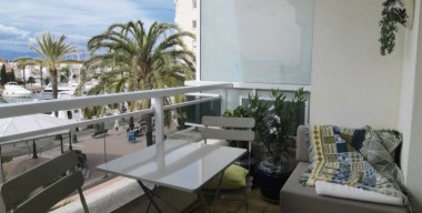nice-little-apartment-renovated-modern-near-the-center-and-the-beach-at-the-port-of-empuriabrava-costa-brava
