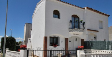 cozy-house-close-to-llac-sant-maurici-et-to-services-with-2-bedrooms-garden-and-parking-place