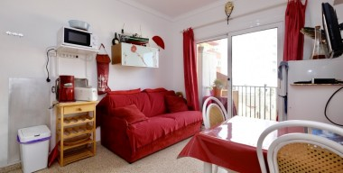 apartment-in-the-city-center-two-minutes-walk-from-the-beach-of-empuriabrava-costa-brava-north