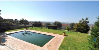 house-250-m-in-pau-els-olivars-at-9700-meters-from-the-sea