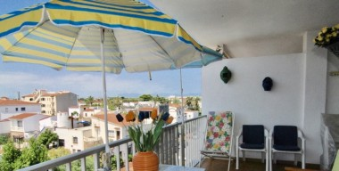 Image apartment-of-53-m2-with-terrace-of-14-m2-and-separate-toilet-in-empuriabrava-with-a-view-of-the-pyrenees-costa-brava