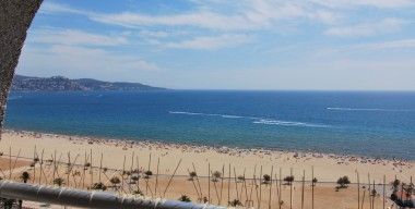 studio-in-first-line-with-a-sleeping-area-and-a-beautiful-view-empuriabrava-costa-brava-north