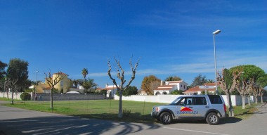building-plot-of-773m2-at-10-min-walk-from-the-beach-and-the-center-of-empuriabrava-costa-brava
