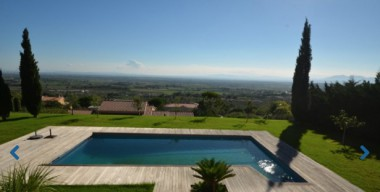Image superb-villa-with-panoramic-views
