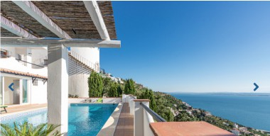 house-167-m-in-roses-puig-rom-at-1500-meters-from-the-sea