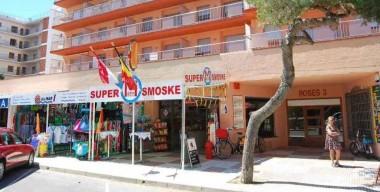leasehold-supermarket-sandwich-takeaway-on-the-beach-of-santa-margarita-rosas