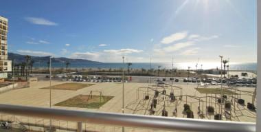 Image agradable-estudi-cabin-amb-vistes-al-mar-i-a-50m-de-la-platja-dempuriabrava-costa-brava
