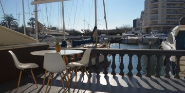 duplex-in-a-residence-of-high-standing-with-3-bedrooms-and-sailboat-mooring-of-20x5m-empuriabrava-costa-brava