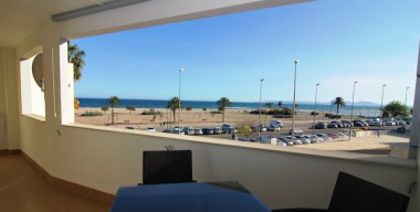 spacious-apartment-in-first-sea-line-in-ampuriabrava-with-two-large-terraces-and-sea-views-parking-space-optional-bay-of-roses