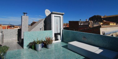 Image a-unique-3-storey-town-house-in-the-center-of-castello-dempuries-at-3-km-from-the-coast-costa-brava-inland