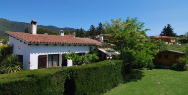 charming-house-in-perfect-condition-with-3-bedrooms-in-a-quiet-area-of-the-costa-brava-catalonia