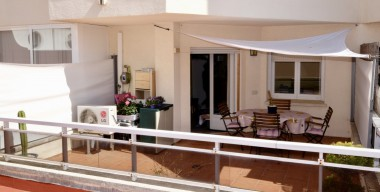 Image beautiful-renovated-apartment-in-the-port-of-empuriabrava-with-large-terrace-15m2-facing-south-costa-brava
