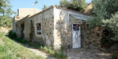 Image country-house-with-pool-project-in-progress-in-els-villars-espolla-costa-brava-lands