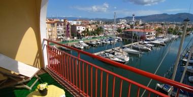 apartment-duplex-with-a-fantastic-sea-view-close-to-the-beach-and-the-center-of-empuriabrava-costa-brava