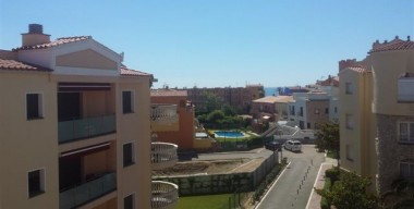 Image apartment-close-to-all-shops-and-beach-community-pools-and-private-parking-in-the-basement-empuriabrava