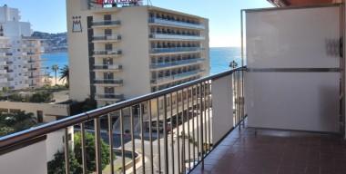 very-nice-renovated-apartment-ideal-location-near-to-the-beautiful-beach-of-santa-margarida-costa-brava