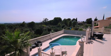 Image wonderful-villa-with-guest-house-and-lovely-views-of-the-bay-of-rosas-alt-emporda-mas-fumats