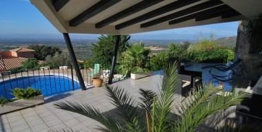beautiful-villa-with-4-bedrooms-pool-and-large-garden-on-the-heights-of-palau-saverdera-costa-brava