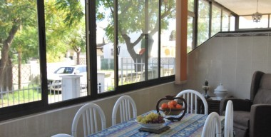 Image 2-bedroom-apartment-with-2-terraces-garage-and-mooring-sector-alberes-empuriabrava-costa-brava