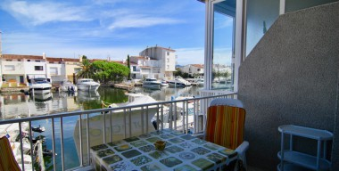 Image beautiful-studio-with-fantastic-views-and-an-underground-parking-space-empuriabrava