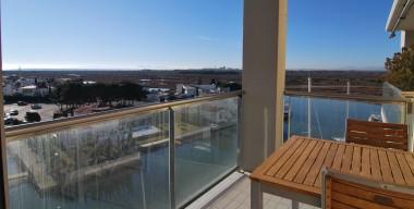 beautiful-luxury-apartment-with-splendid-views-to-the-natural-park-aiguamolls-bay-of-rosas-costa-brava