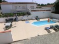 beautiful-villa-with-2-apartments-private-pool-and-private-parking-on-marina-empuriabrava-costa-brava