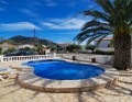 spacious-south-facing-villa-with-4-bedrooms-pool-and-views-of-the-bay-of-roses-costa-brava-spain