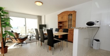 Image spacious-sea-view-apartment-97m2-terraces-2-renovated-in-2017-empuriabrava-1-line-costa-brava
