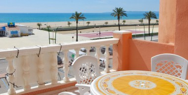 Image rental-lovely-appartement-in-front-of-the-sea-with-3-bedrooms-and-amazing-views