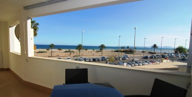 Image splendid-3-bedroom-apartment-in-1st-line-of-sea-in-empuriabrava-with-swimming-pool-terrace-and-garage